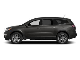 2015 Chevrolet Traverse 1LT