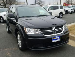 used dodge journey for sale near me. Black Bedroom Furniture Sets. Home Design Ideas