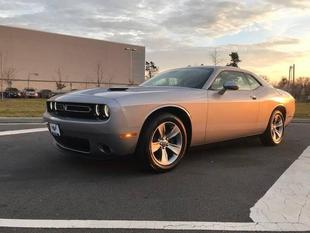 used 2017 dodge challenger for sale near me. Black Bedroom Furniture Sets. Home Design Ideas