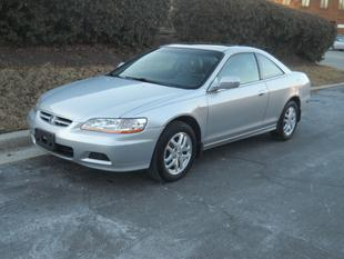 used 2002 honda accord for sale near me. Black Bedroom Furniture Sets. Home Design Ideas