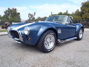1965 AC 289