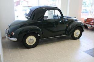 1949 FIAT L