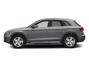 2018 Audi Q5 2.0T Premium