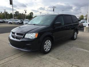 used 2015 dodge grand caravan for sale near me. Black Bedroom Furniture Sets. Home Design Ideas