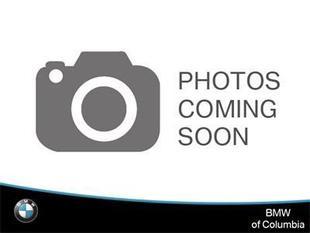 2012 Acura MDX 3.7L Advance