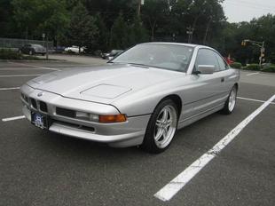 1994 BMW 840 Ci
