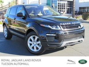 used 2016 land rover range rover evoque for sale near me. Black Bedroom Furniture Sets. Home Design Ideas