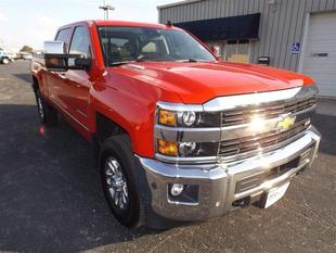 used 2016 chevrolet silverado 2500 for sale near me. Black Bedroom Furniture Sets. Home Design Ideas