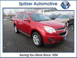 used 2015 chevrolet equinox for sale near me. Black Bedroom Furniture Sets. Home Design Ideas
