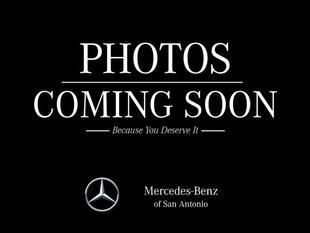 2015 Mercedes-Benz C400W4
