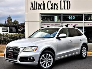 used audi q5 for sale near me. Black Bedroom Furniture Sets. Home Design Ideas