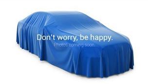 2014 Hyundai Elantra GT 5dr HB Man