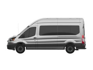 2015 Ford Transit-350 XL