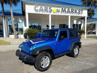 used jeep wrangler for sale in wilmington nc. Black Bedroom Furniture Sets. Home Design Ideas
