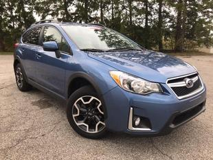 used 2016 subaru crosstrek for sale near me. Black Bedroom Furniture Sets. Home Design Ideas