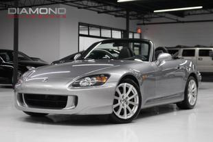 used honda s2000 for sale in chicago il. Black Bedroom Furniture Sets. Home Design Ideas