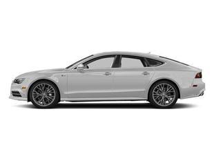 2018 Audi A7 3.0T Premium Plus quattro