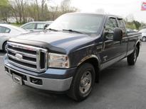 Ford F-250