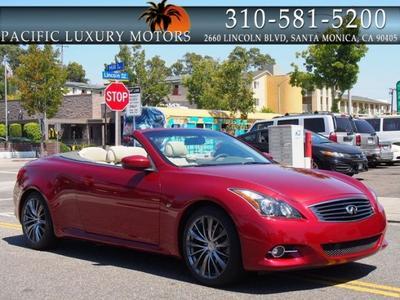Used INFINITI Q60 for Sale in Van Nuys, CA | Cars com