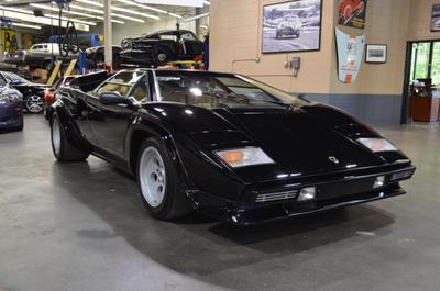 Used Lamborghini Countach for Sale Near Me