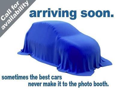 New 2017 Ford Edge SE