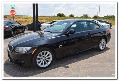 Used 2012 BMW 328 i xDrive