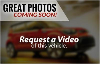 Used 2010 Chevrolet Malibu LS