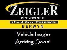 Used 2013 Dodge Journey SE