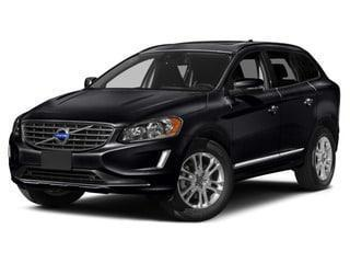 New 2017 Volvo XC60 T6 Inscription