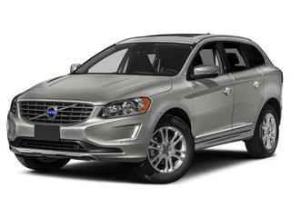 New 2017 Volvo XC60 T5 Inscription