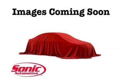 Used 2010 Chevrolet Equinox LT
