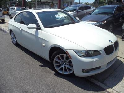 Used 2009 BMW 335 i xDrive