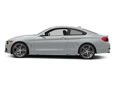 New 2018 BMW 440 i xDrive