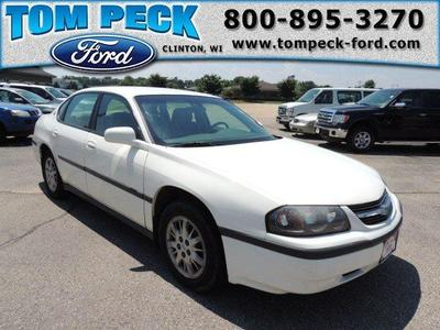 Cheap Cars For Sale In Rockford Il