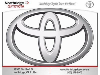 Certified 2015 Toyota Corolla S PLUS