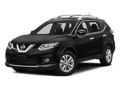 Used 2016 Nissan S