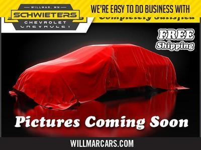 New 2017 Chevrolet Silverado 2500 WT