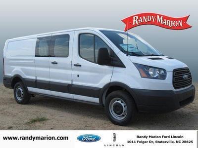 2016 Ford Transit-350 Base