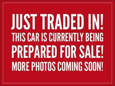 Used 2015 Lexus RX 450h