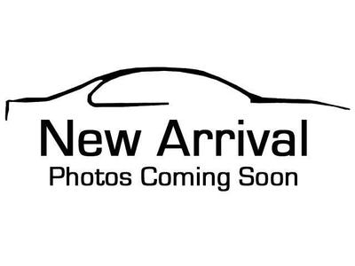 Used 2001 Ford F-150 XL SuperCab