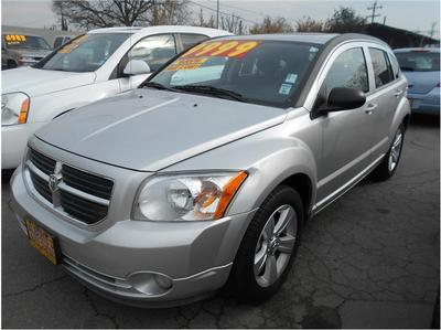2012 dodge caliber reviews specs and prices. Black Bedroom Furniture Sets. Home Design Ideas