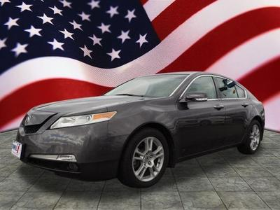 Used Acura TL for Sale in Youngstown, OH   Cars.com on