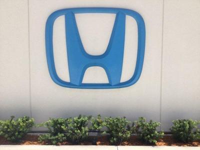 Used 2012 Hyundai Elantra GLS