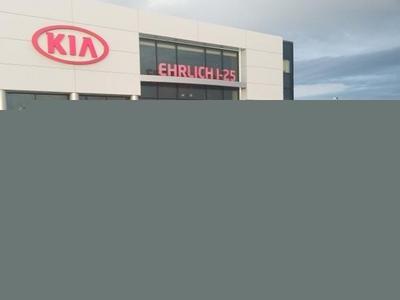 Certified 2017 Kia Forte LX