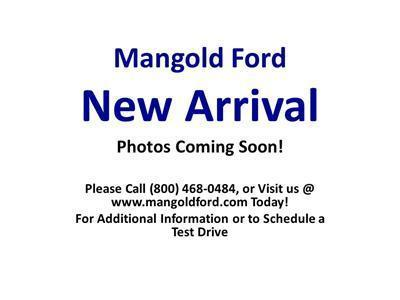 Used 2008 Ford F-150 FX2 SuperCrew