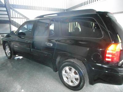 2003 GMC Envoy XL XL 3RS