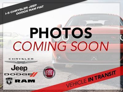Used 2016 Jeep Cherokee Limited