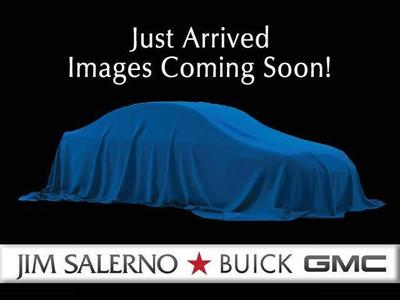 Used 2015 BMW X3 xDrive28i