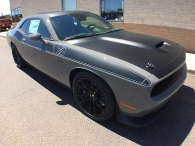 New 2017 Dodge Challenger R/T 392