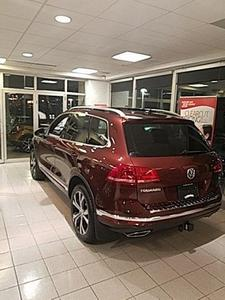 Volkswagen Touareg For Sale In Pittsburgh Pa Cars Com